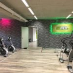Easy Fitness Hamburg Altona