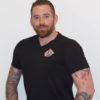 Steve N