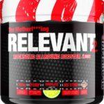 Blackline 2.0 - Relevant 2