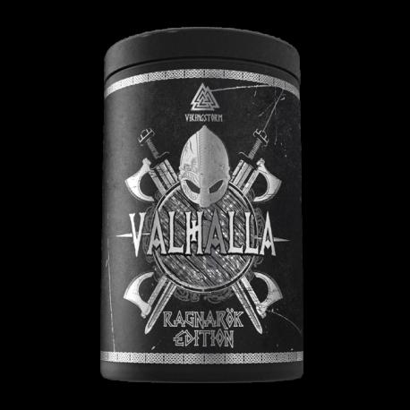 Valhalla Ragnarök Edition