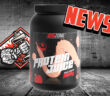 Big Zone - neues Protein Juice NEWS
